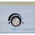 Pro Home Office PMT 120