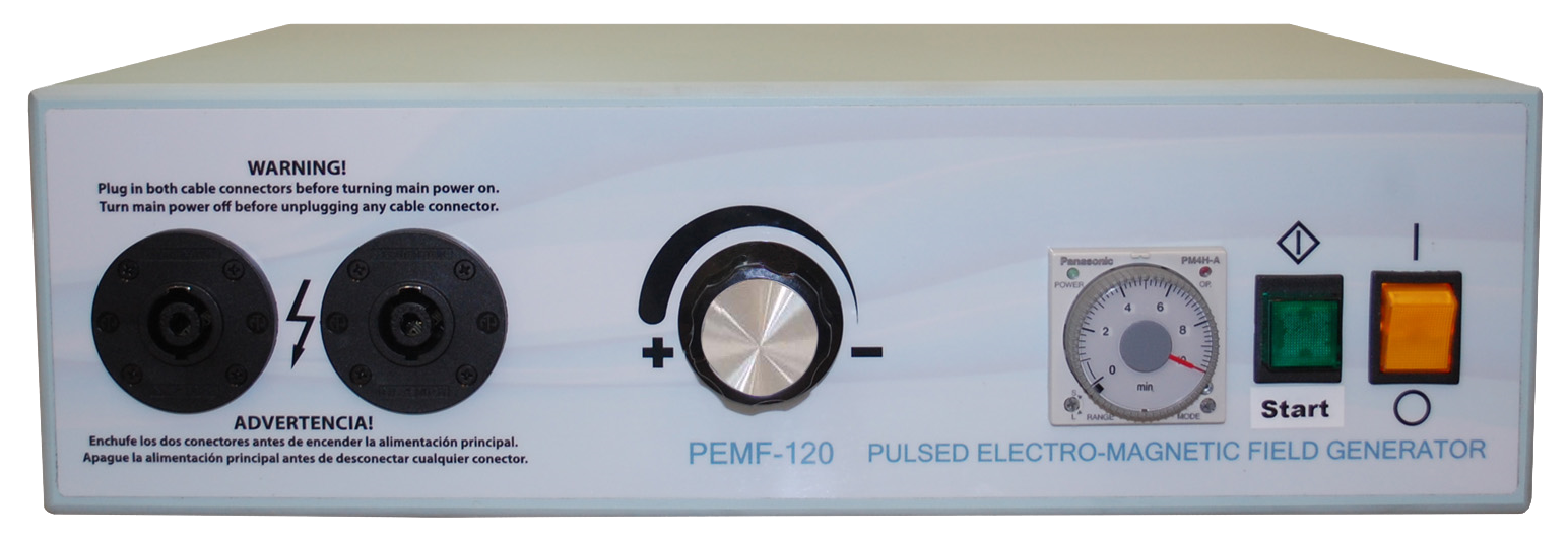 News - PEMF Lab - Electromagnetic Therapy Devices