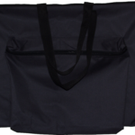 PEMF Travel Case